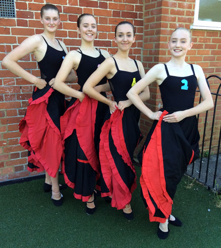 seniorballet-uniform